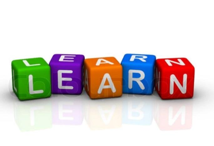 Online lessons of Russian language - A1-C2 levels- Individual approach - Speaking class-Trial lesson