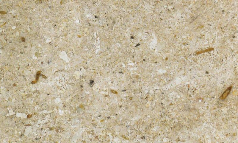 Beige Stones -