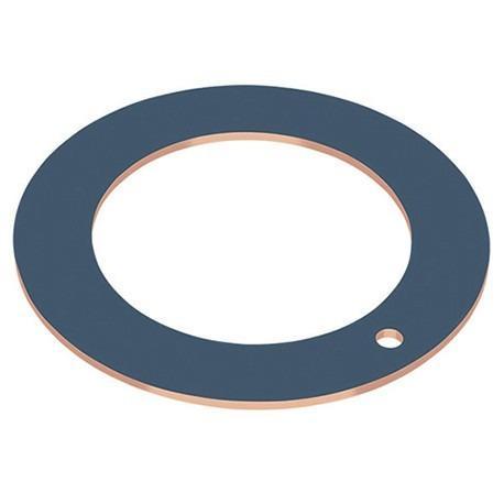 DU-B Thrust Washer - Metal Polymer Bearing