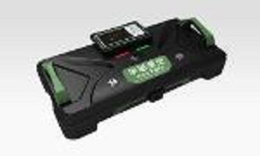 Радиатор с поперечной стенкой CE200 - Контртеррористическая