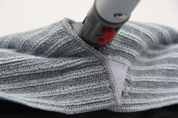 Gloves - DUST GRIP