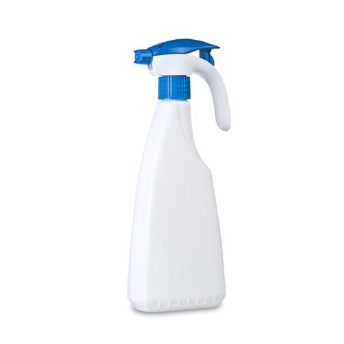Pulvérisateur à gâchette POSEIDON & PE bouteille KENTO - Pulvérisateur manuel