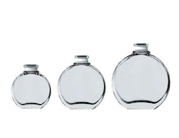 Vervain 30ml 50ml 100ml - Perfume Glass Bottles