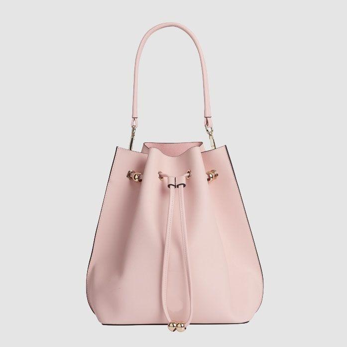 Bucket Bag - Buckettas