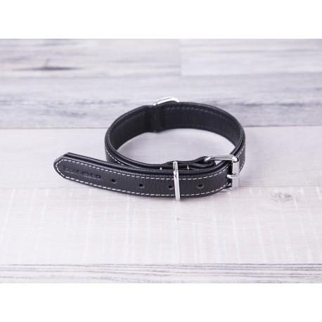 Cat Collar - CT02