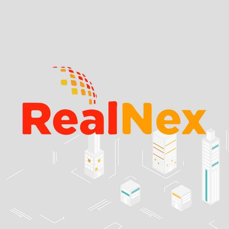 RealNex Core CRM