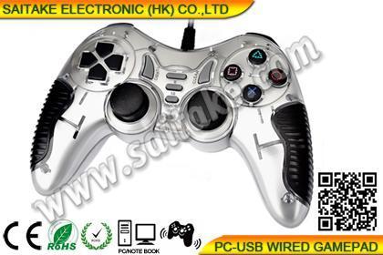 USB Gamepad - STK-2021