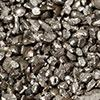 Média de sablage métallique - Saftimetal, Turbogrit, Turbobead, Flexgrain