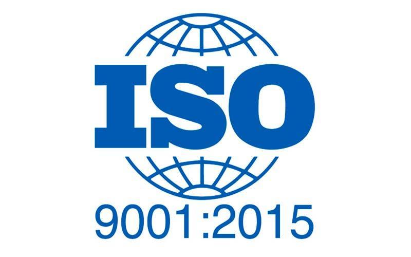 Consultoría de normas ISO -