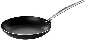 Non-stick Frying pan - Auminum non-stick frying pan