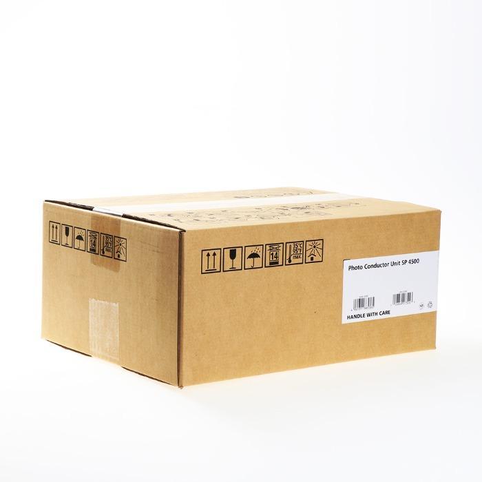 Oryginalny bęben od Ricoh - Bęben Ricoh 407324 SP4500 czarny