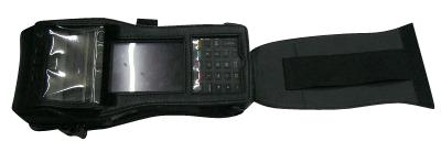 Casio IT-9000 Ledertasche - 19-071808-00 - Holster + Taschen