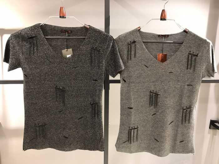 T.shirt -