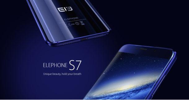 Smartphones Elephone - Temos todos os produtos da marca ELEPHONE.