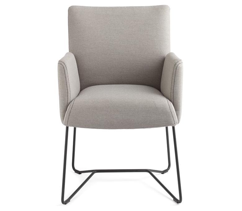 chaises - OLIANA H47 PM +A