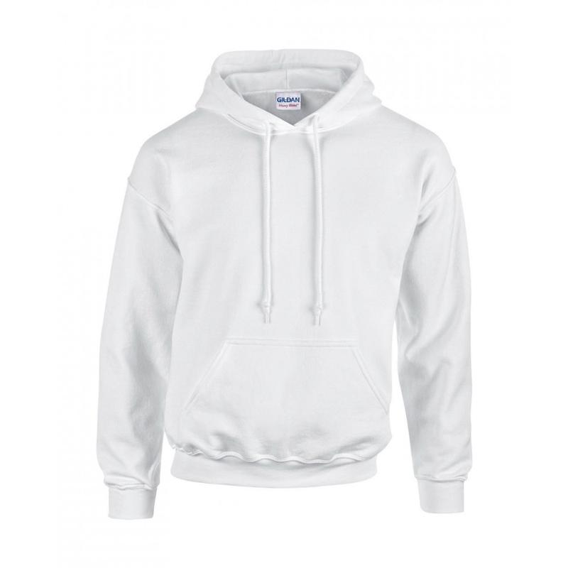 Sweat shirt Blend™ - Avec capuche