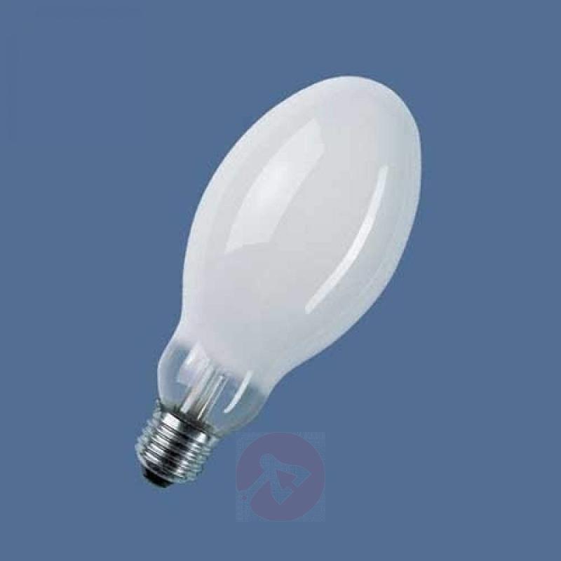 E40 1000W/N Powerstar HQI-E metal steam bulb