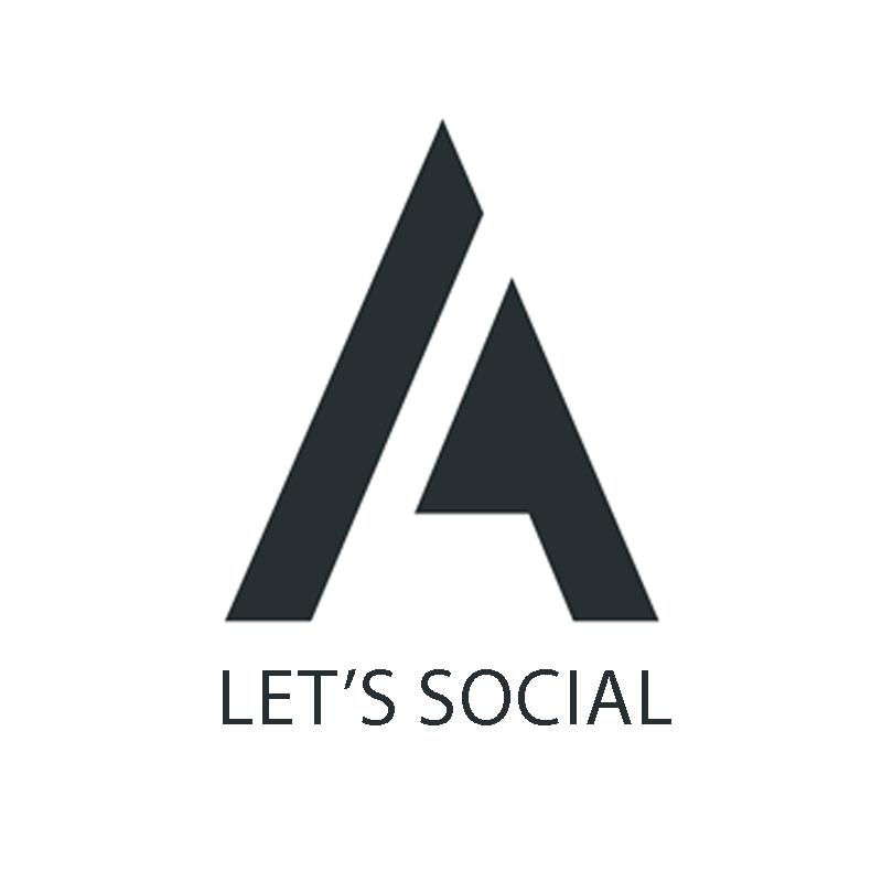Let's Social - The Perfect social Networking Extensions