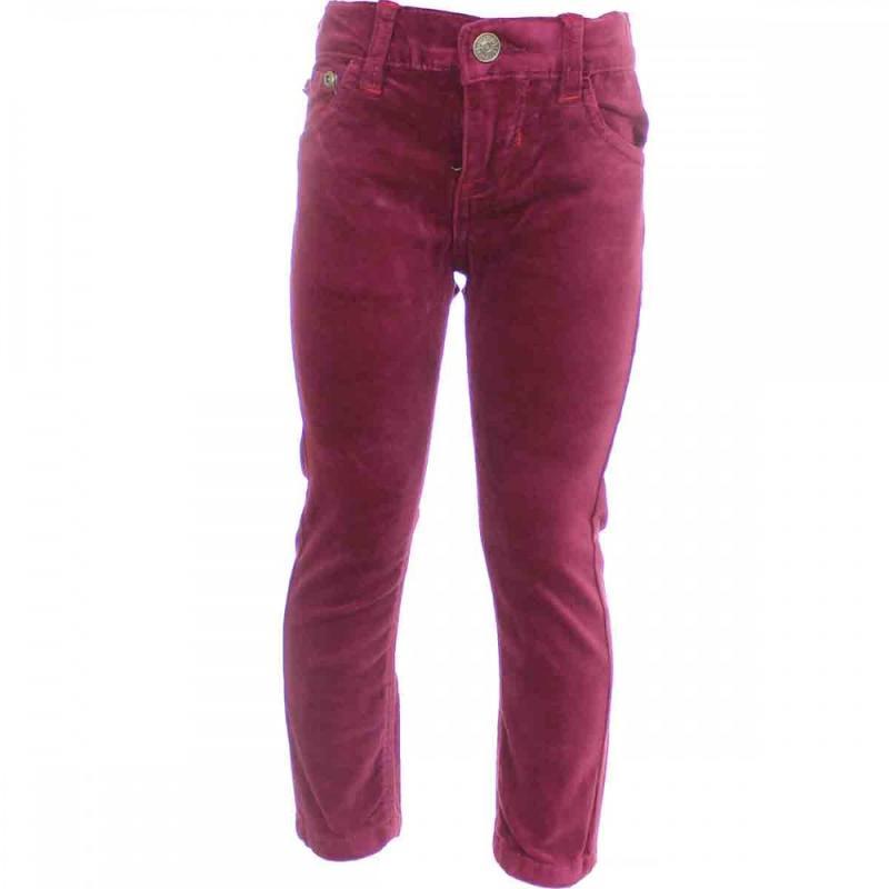 10x Pantalons slim Tom Jo du 6 au 14 ans - Jeans et Pantalon