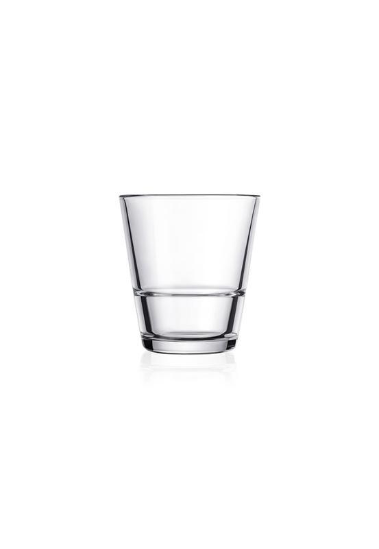 Grande Whisky - 31,0 cl