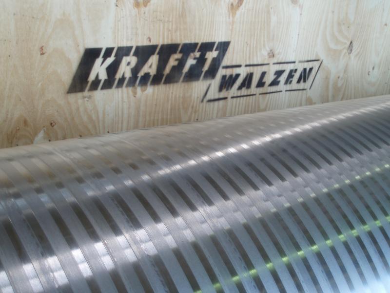 KRAFFT Services - null