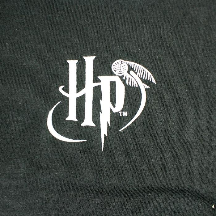 Mayorista Europa Camiseta Harry Potter - Camiseta y Polo de manga corta
