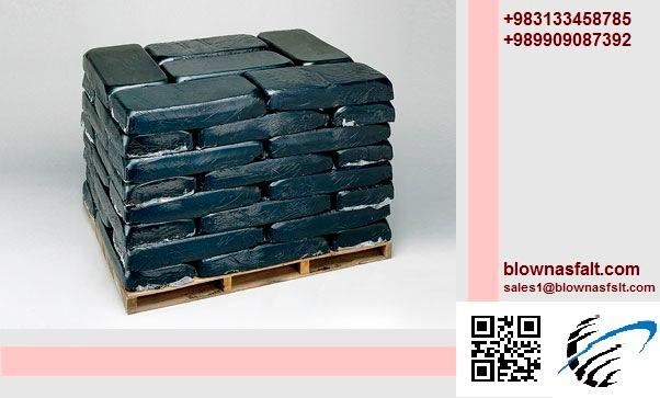 oxidized bitumen for sale origin of iran -  best Exporter and supplier of petroleum products from iran to all world wide