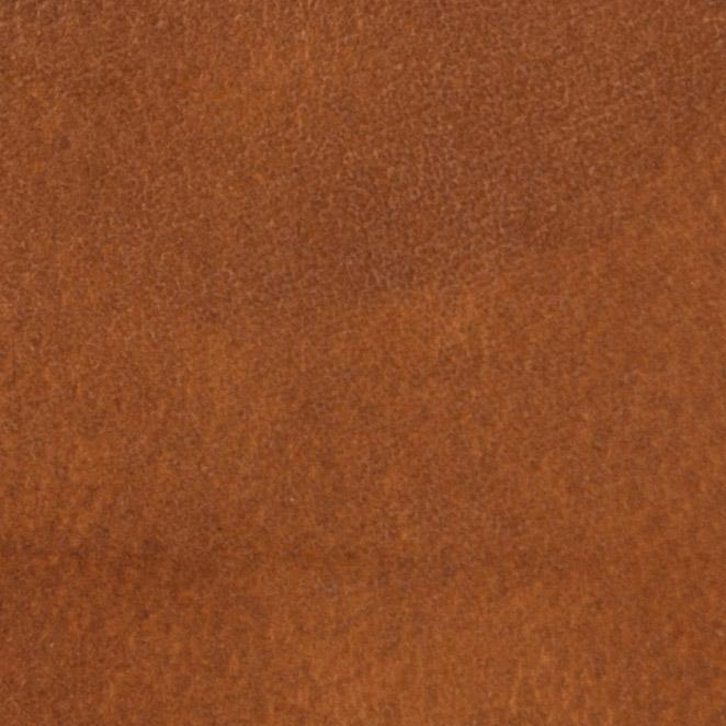 Rustic - Leather for belts and leather goods