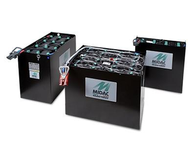 MDL - MBS - Integrated power solutions