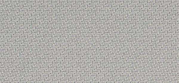 sortiment - objektstoffe - Step/Step Melange