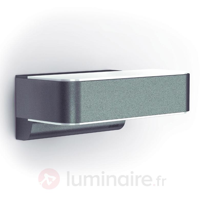 L 810 LED iHF - applique extérieure intelligente - Appliques d'extérieur avec détecteur