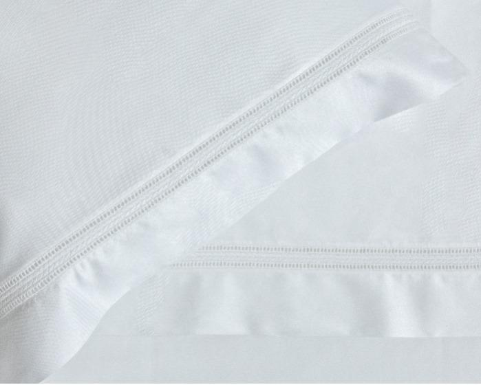 satin Flat sheets, fitted sheets, pillow cases  -