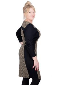 Dress Alicja -