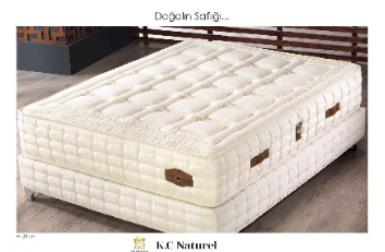 Mattress and Bedding - Berfa Group is one of the biggest mattress and bedding manufacturer