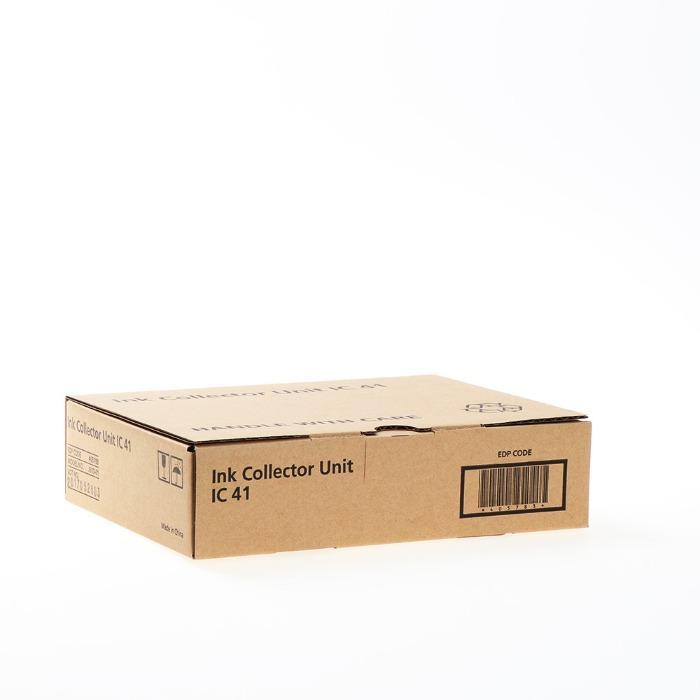 Oryginalny Ricoh - Toner workowy na odpady - Ricoh Toner workowy na odpady 405783