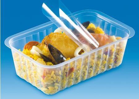 Emballages alimentaires - Papiers/Barquettes/Ficelles et Filets/Sacs