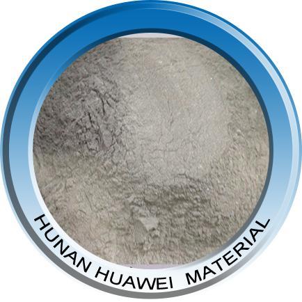 Elemental metal series - Tantalum powder