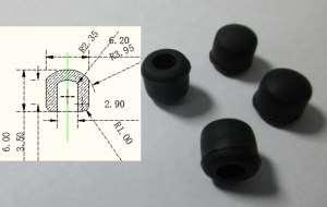 rubber caps  - https://acrubberfactory.en.alibaba.com/search/product?fsb=y&IndexArea=&CatId=&Se
