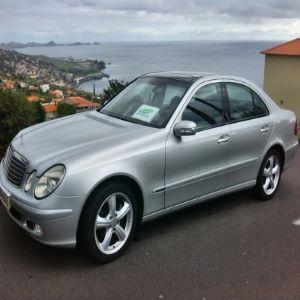 PRIVATE TOUR - MERCEDES - FULL DAY TOUR MERCEDES UP TO 4 PAX 8 hours