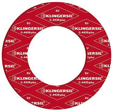 KLINGERSIL  - C-4430plus