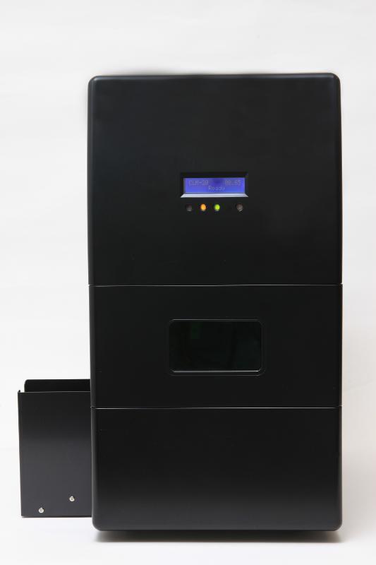 Laserpersonalisierung - null