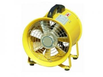 Ventilation - Extracteur d'air Speedair Jet 30