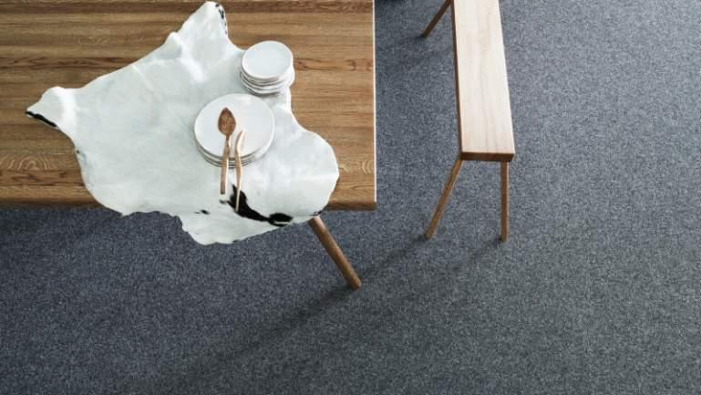 Scor 550 - Wall-to-wall Carpet - Simple beauty yet extremely tough.