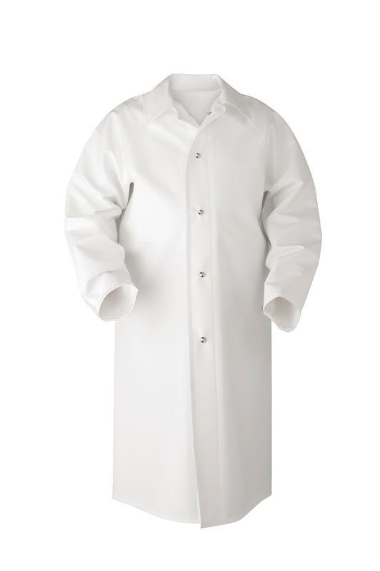 Long coat 'JOBURG' - null