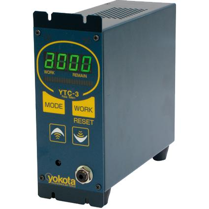 Tightg. System PokaYoke+ - Controller YTC-3