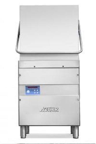Lave Vaisselle - Restaurateurs - H 600 E PLUS
