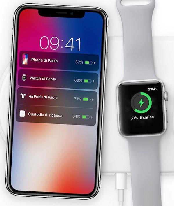 Sviluppo app iOS