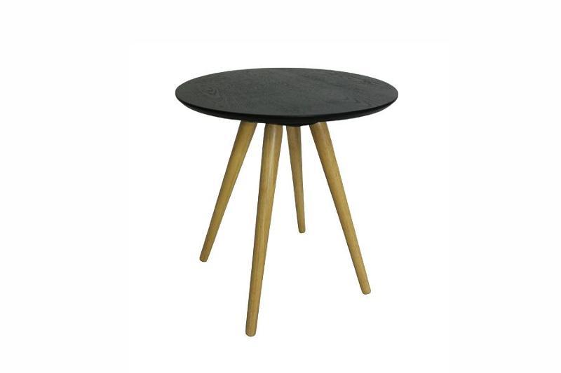 Table basse scandinave 99 €  - MINI SIENNE