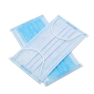 3PLY Mask -