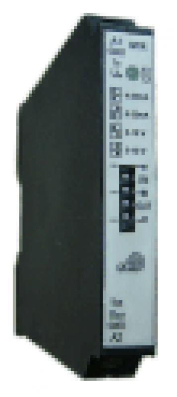 Isolation/Measuring Transducer STR-01 - Isolation/Measuring Transducer